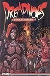 G.I. Joe - Dreadnoks: Declassified