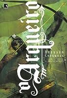O Arqueiro (A Busca do Graal, #1)