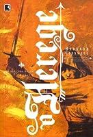 O Herege (A Busca do Graal, #3)