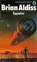 Equator and Segregation