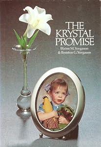 The Krystal Promise