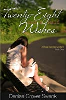 Twenty Eight And A Half Wishes Pdf