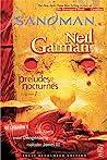 Preludes & Nocturnes by Neil Gaiman