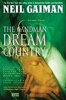 Dream Country (The Sandman, #3)