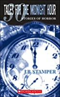 Tales For The Midnight Hour V1