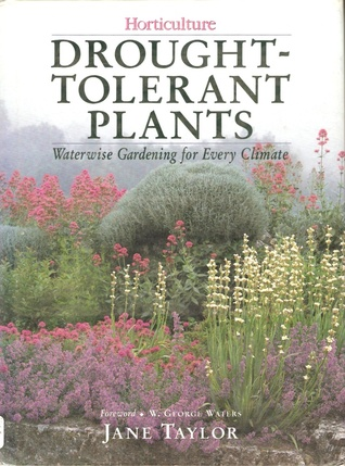 Drought Tolerant Plants: Waterwise Gardening For Every Climate