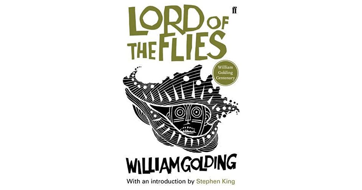 the behavior of children in the novel lord of the flies by william golding The lord of the flies, by william golding, is an allegory that connects the boys' behavior in the novel to the basic behavior of human nature.