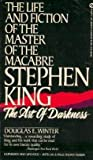 Stephen King: The Art of Darkness