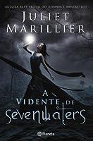 A Vidente de Sevenwaters (Sevenwaters, #5)