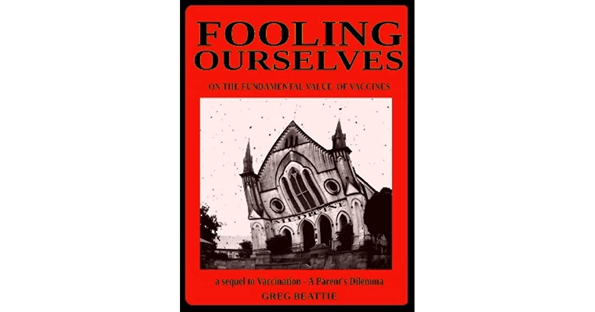 fooling ourselves We like to 'fool around' in ways that are sometimes rather humorous, quite innocent and very healthy at other times we 'fool around' in ways that.