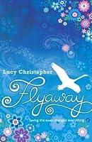 Flyaway: Saving the swan changed everything.