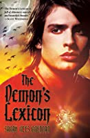 The Demon's Lexicon (The Demon's Lexicon #1)