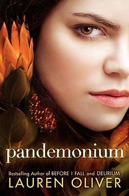 'Pandemonium