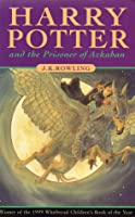 Image result for harry potter prisoner of azkaban goodreads