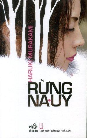 Rừng Nauy by Haruki Murakami