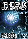 The Phoenix Conspiracy (The Phoenix Conspiracy, #1)