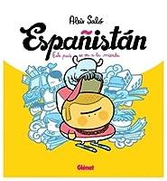 Espanistán, Este país se va a la mierda