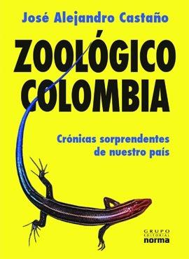 Zoológico Colombia
