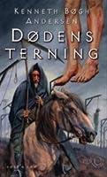 Dødens Terning  (Den store djævlekrig #2)