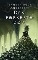 Den Forkerte Død  (Den store djævlekrig #3)
