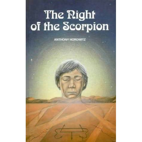 night of the scorpion critical appreciation 'night of the scorpion'  in their critical it seems to have been implicitly contrived here that 'night should stand as a symbol of darkness with the.