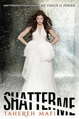 'Shatter
