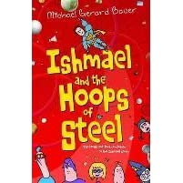 Download ishmael free dont me ebook call