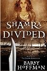Shamra Divided