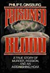Poisoned Blood audiobook download free