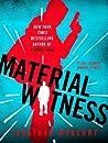 Material Witness (Joe Ledger #1.2)