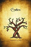 Creatura