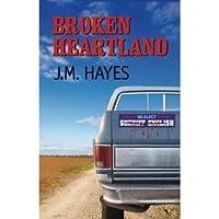 Broken Heartland: A Mad Dog & Englishman Mystery (Mad Dog & Englishman Mysteries)