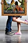 The Fine Art of Truth or Dare by Melissa Jensen