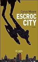 Escroc city