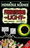 Frightening Light (Horrible Science)