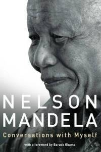 conversations with myself nelson mandela pdf free