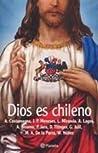 Dios es chileno