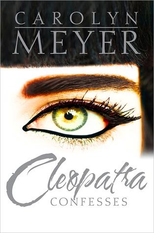 Cleopatra Confesses  pdf
