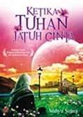 Novel Ketika Tuhan Jatuh Cinta Pdf Gratis