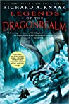 Legends of the Dragonrealm, Vol. I