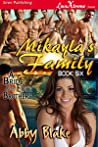 Mikayla's Family (A Bride for Eight Brothers, #6)