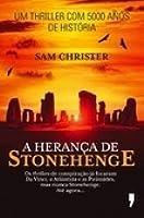 A Herança de Stonehenge