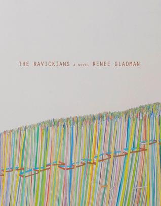 The Ravickians