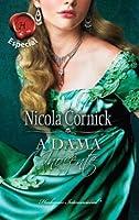 A Dama Inocente  (The Brides of Fortune #2)