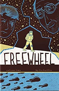 Freewheel: Volume Two
