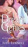 I Dream of Genies (Bottled Magic, #1)