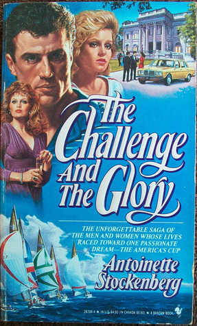 The Challenge and the Glory