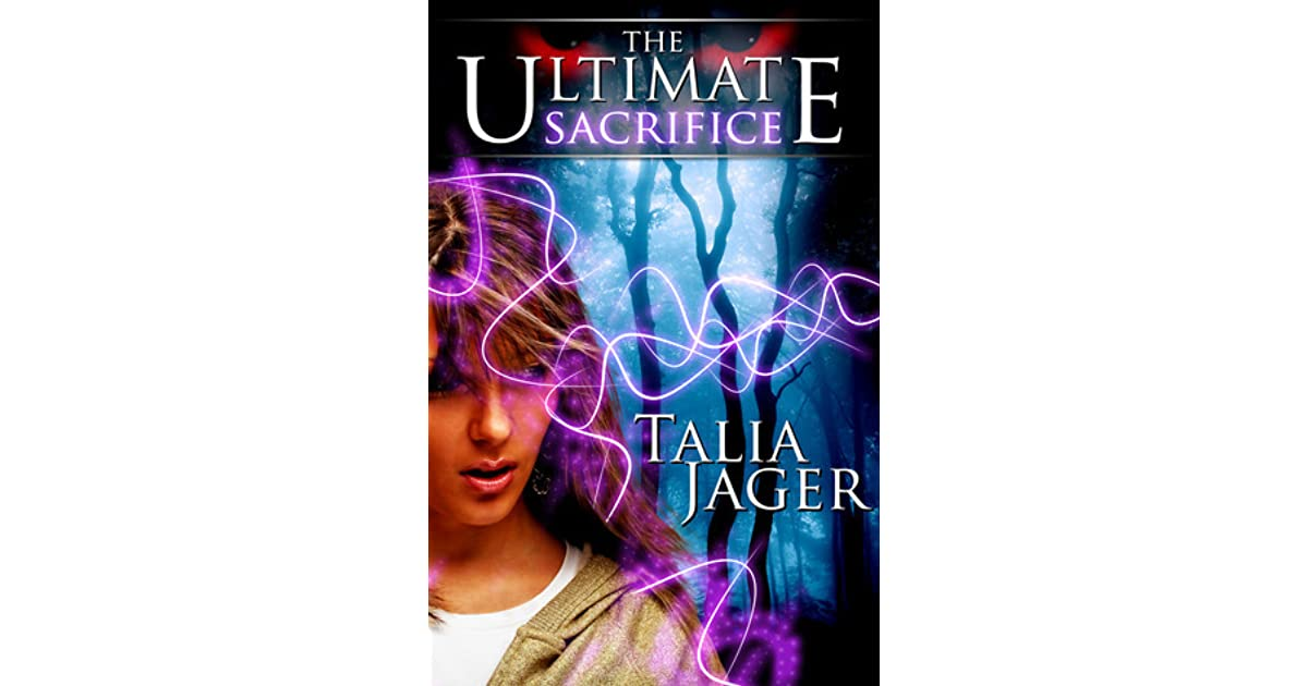 the ultimate sacrifice Ultimate sacrifice goes on sale october 2nd, 2015 – ready for you to dominate new standard with.