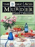 The Boric Acid Murder