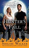Hunter's Fall (The Hunters, #13)